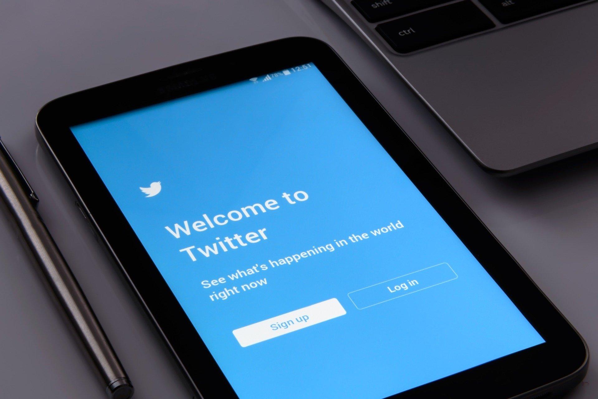 Twitterを見るだけでも価値あり!旬の情報を探す方法