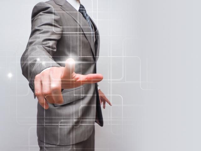 経営者とはどうあるべきか|名言から学ぶ経営者の生き方