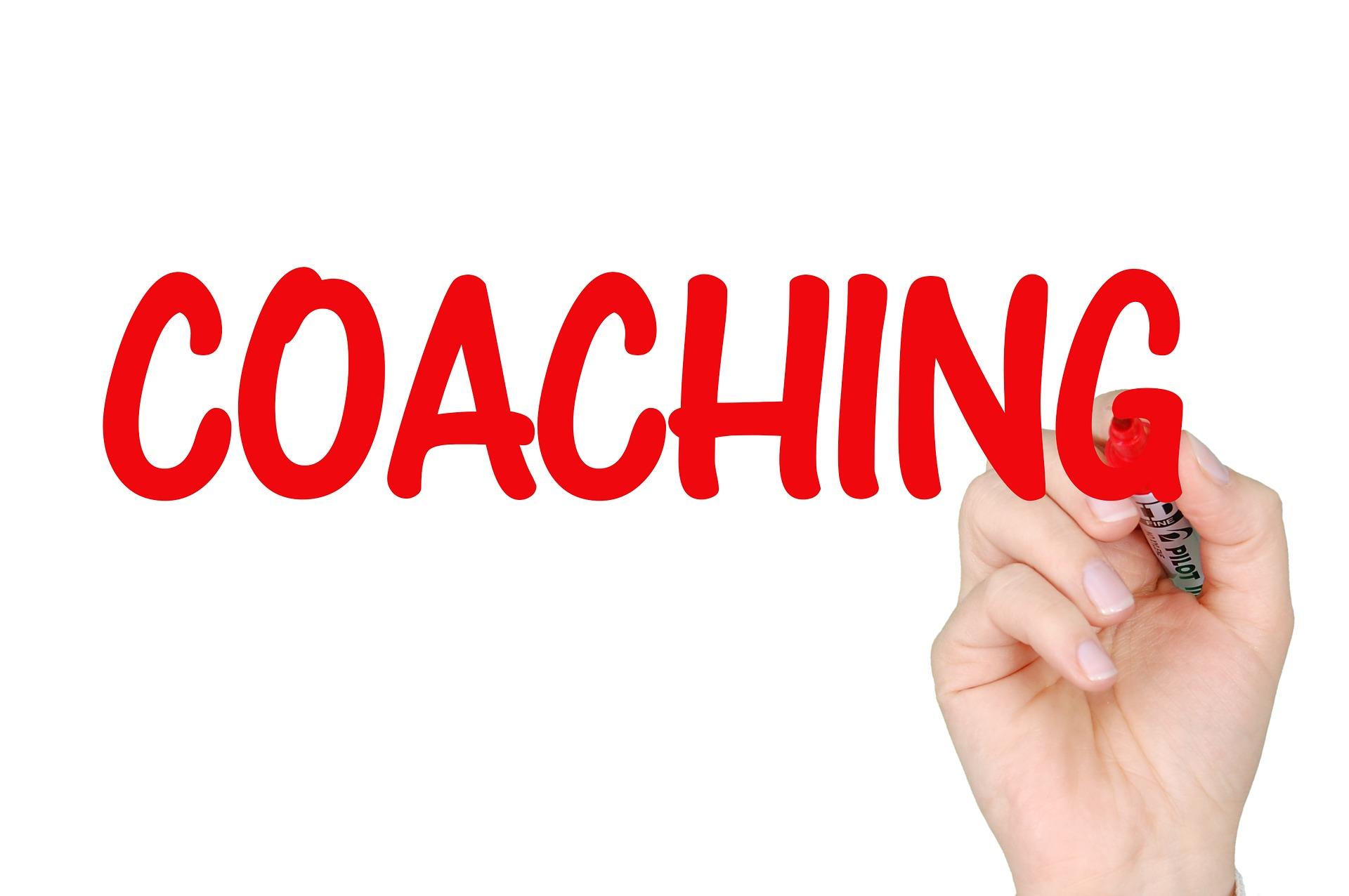 「怒る」と「叱る」の違いって何?コーチングで効果的に叱る方法
