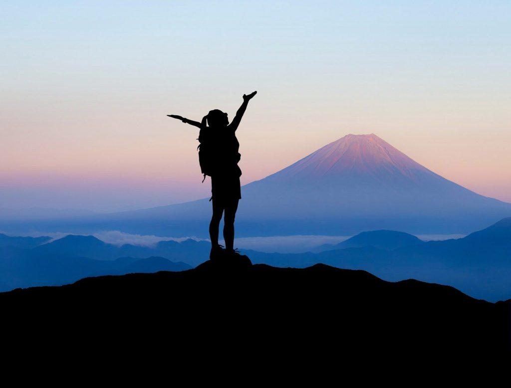 【ビジネスマン必見】限界を超える方法と 必要な考え方
