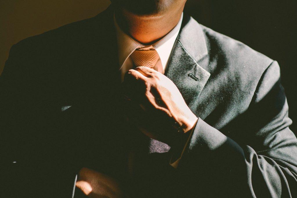 脱サラのメリットとは?成功するタイミングやおすすめビジネスを紹介!