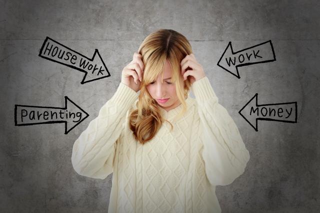 劣等感を克服して人生を好転させよう!5つの対処法をご紹介