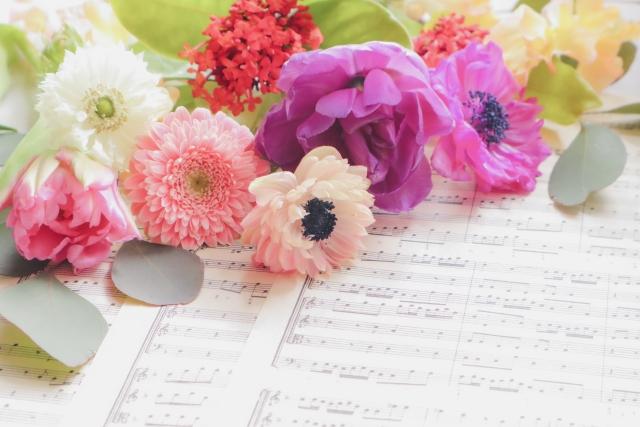 幸せを引き寄せる音楽?!聴くだけでリラックスできる音とは