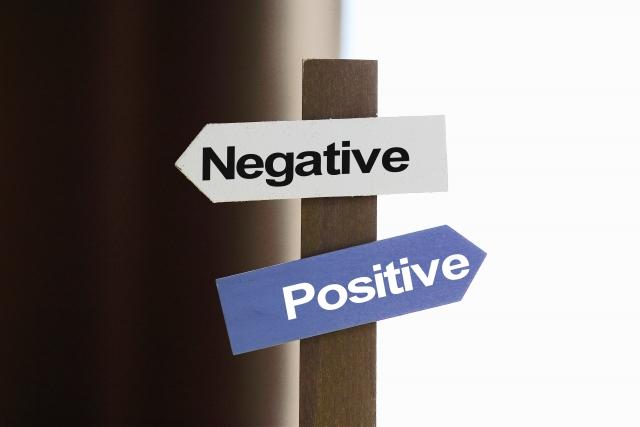 【実践ワーク】ビジネスに効く「ポジティブに言い換える」3ステップ