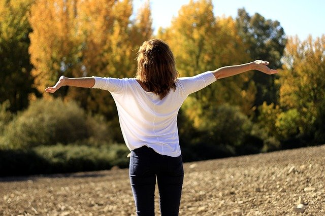 潜在意識の核心を知り、人生をプラスに方向転換する方法